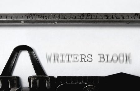Autorenblog - Autorenalltag
